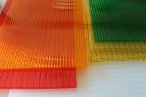 polycarbonat-png-300x200