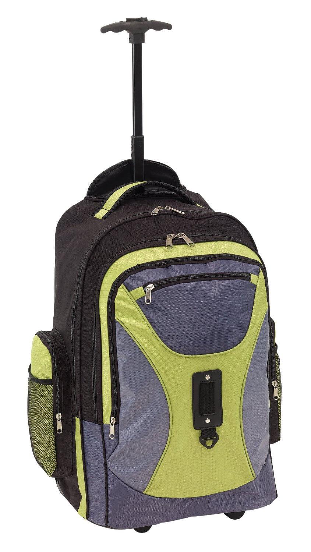 rucksack mit rollen xxl auswahl rollkoffer und rucksack trolley. Black Bedroom Furniture Sets. Home Design Ideas