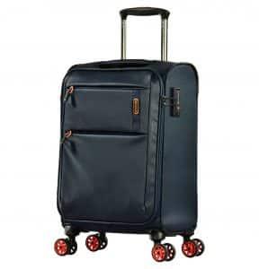 BREDA Kabinen-Trolley (IATA)