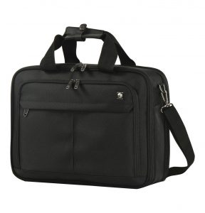 BROKER Laptop-Tasche