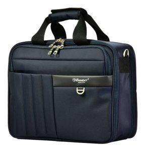 76ab55f49c3c4 ᐅ EMINENT - Die Koffer der nächsten Generation