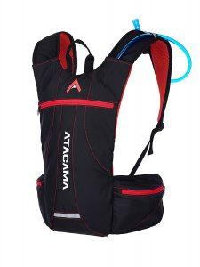 ATACAMA Trinkrucksack 2 L