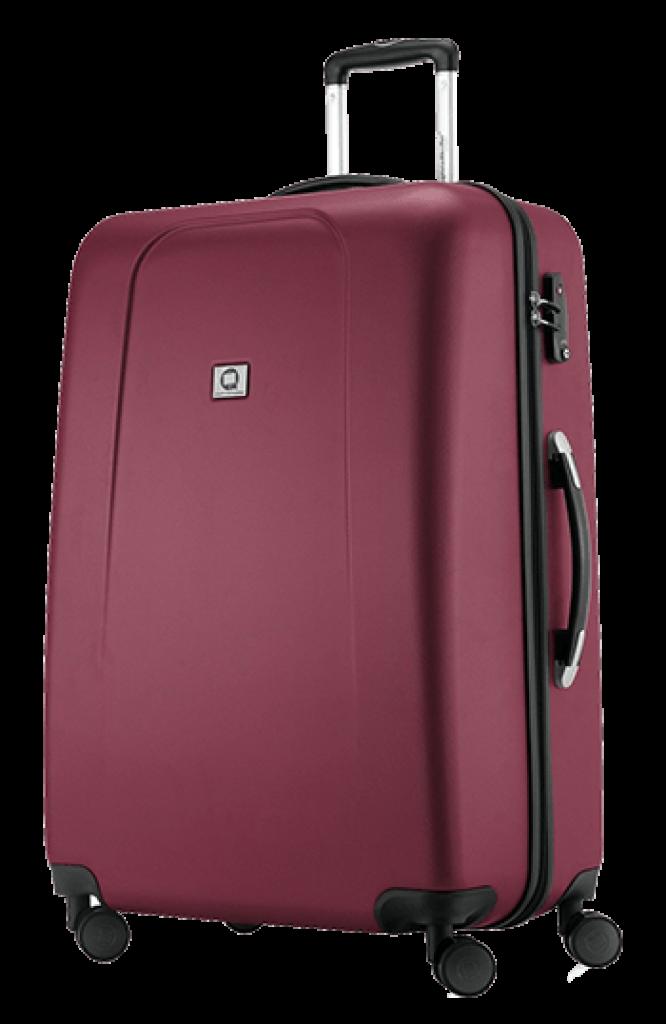 IATA Handgepäcke Maße und Bestimmungen  