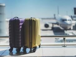 EMINENT – Eine Koffermarke auf dem Vormarsch