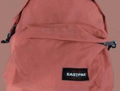 Eastpak Padded Pak'R im Test