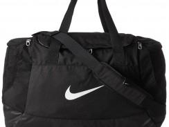 Die Nike Club Team Swoosh Reisetasche im Test