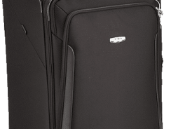 Samsonite X'BLADE 3.0 Upright im Test