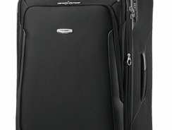 Samsonite X'BLADE 3.0 Spinner im Test