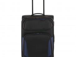 Trolley-Koffer: Der Travelite Orbit im Test