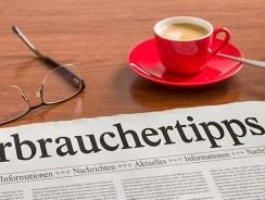 Schweizer Verbraucherschützer bringen Weichschalenkoffer in die Bredouille: Wetterfestigkeit wird stark kritisiert