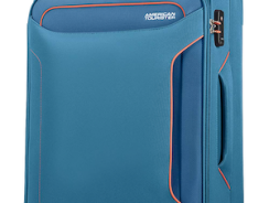 American Tourister Holiday Heat im Test