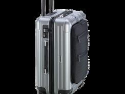 10 RIMOWA Koffer im Test bzw. Vergleich