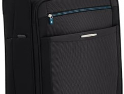 Samsonite Dynamo Spinner im Test