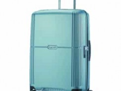 Samsonite Orfeo Spinner im Test