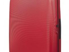Samsonite Starfire Spinner im Test