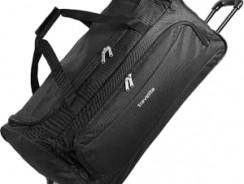 Travelite Garda XL Reisetasche im Test