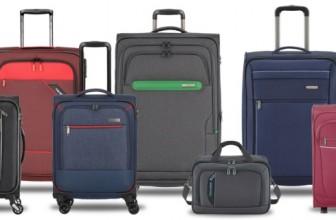 Travelite Trolleys – Handgepäck und normale Koffer im Test